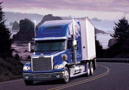 IFTA Fuel Tax Software