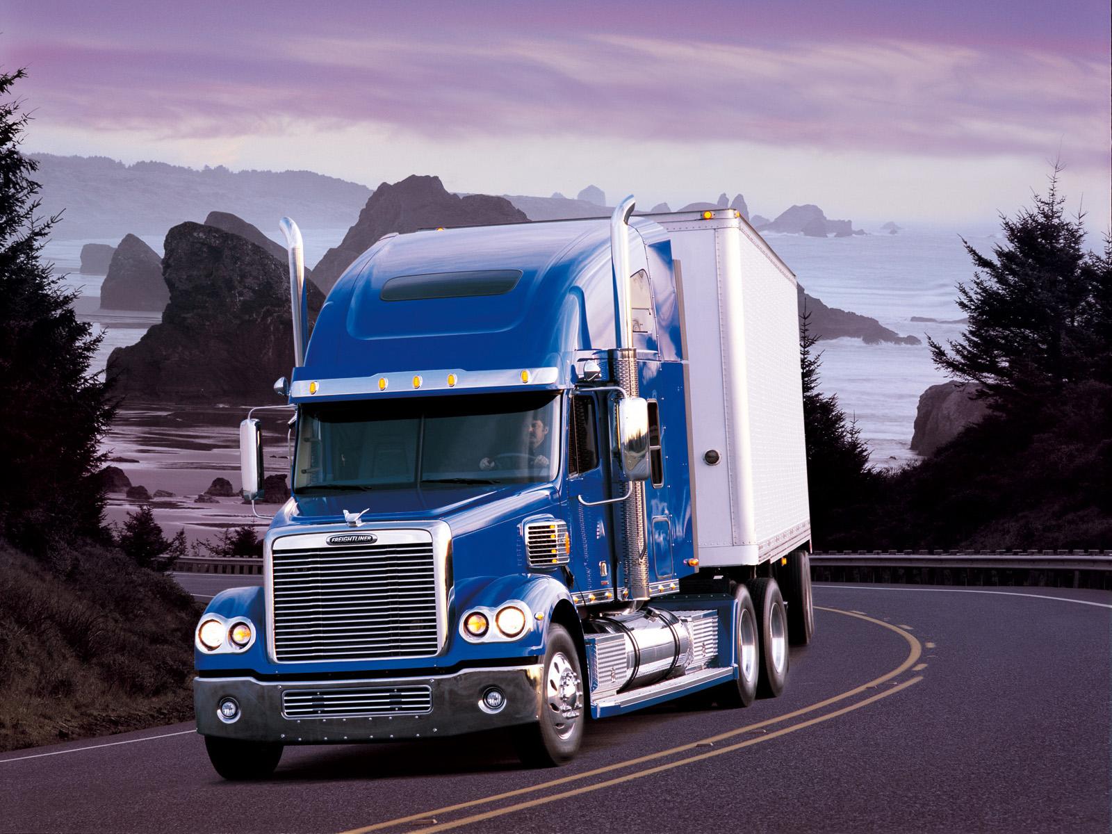 Freightliner-Coronado_mp402_pic_66637